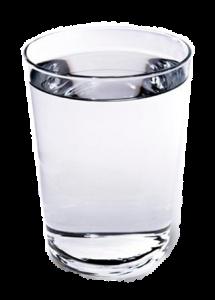 Glas frei